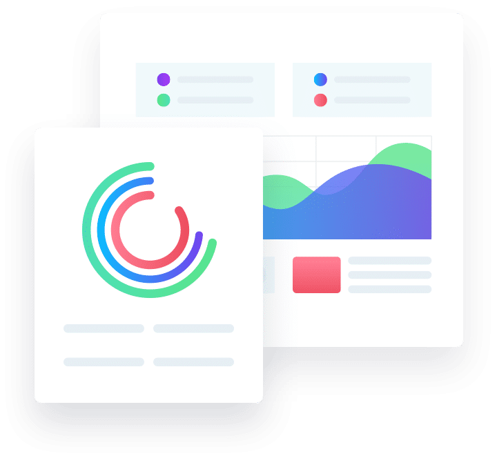 The complete toolkit for connected services